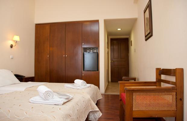 фото отеля Akroyali изображение №37