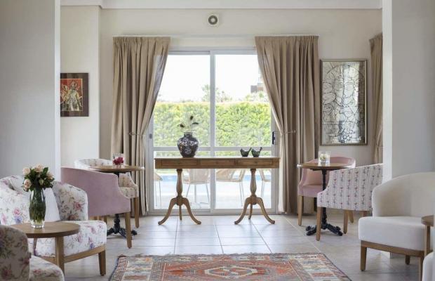фото Rooms Smart Luxury изображение №34