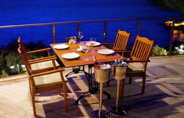фото Venti Hotel Luxury by Sheetz (ех. Palmera) изображение №46