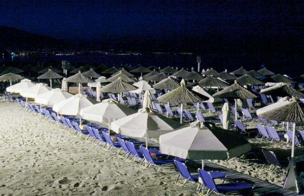 фото Olympic Star Beach (ex. Olympic Star) изображение №42