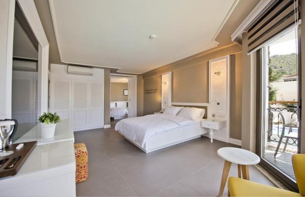 фотографии отеля Samira Exclusive Hotel & Aparments изображение №11