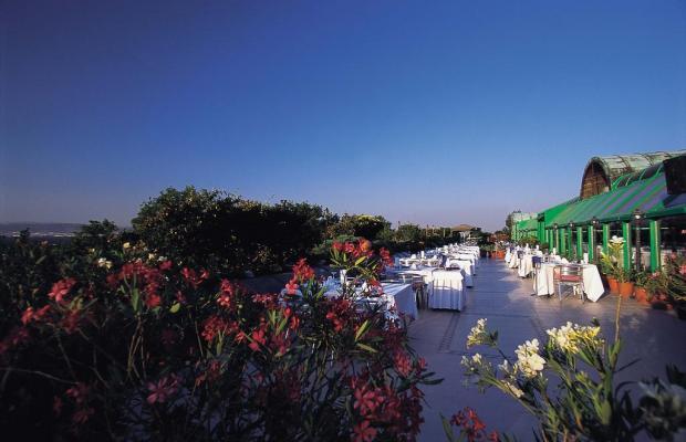 фотографии отеля Kervansaray Thermal Convention Center & Spa изображение №15