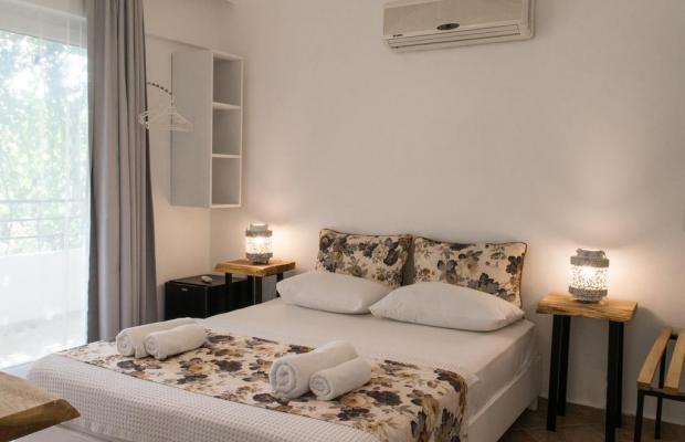 фотографии отеля Pataros изображение №19