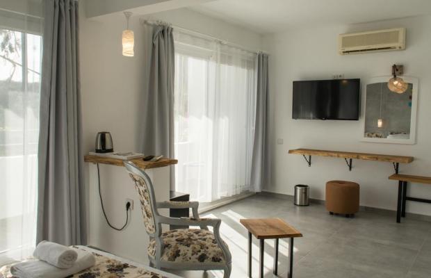 фото отеля Pataros изображение №5