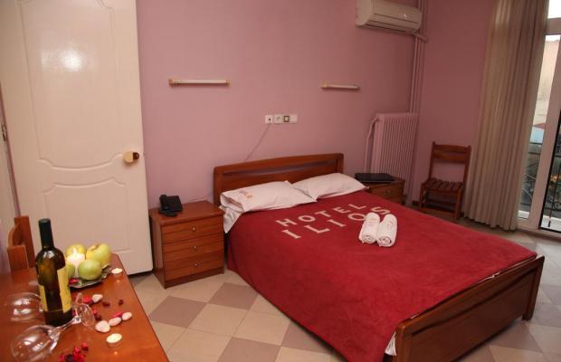 фото отеля Ilios изображение №17