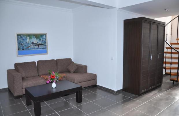 фото Kalamar Hotel изображение №26