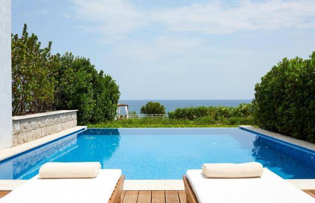 фото Cavo Olympo Luxury & Spa изображение №30