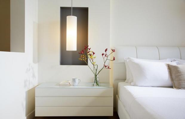 фото Cavo Olympo Luxury & Spa изображение №6