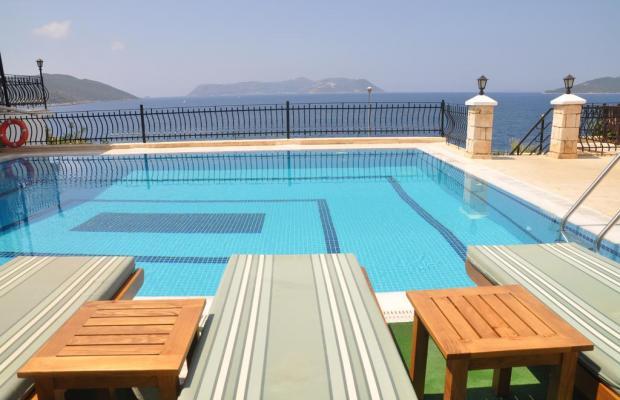 фото Aqua Princess Hotel изображение №26