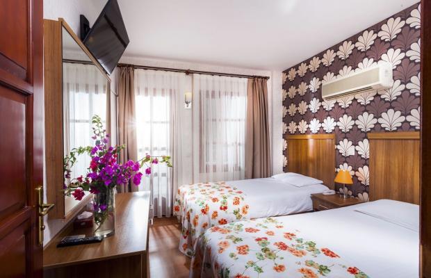 фото отеля Aqua Princess Hotel изображение №17