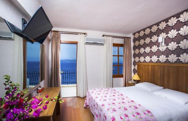 фотографии Aqua Princess Hotel изображение №16