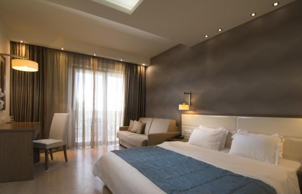 фотографии отеля Cosmopolitan Hotel & Spa изображение №31