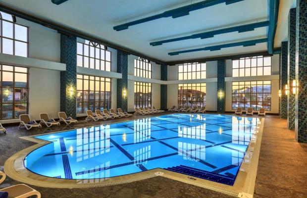 фотографии Sunis Efes Royal Palace Resort & Spa изображение №36