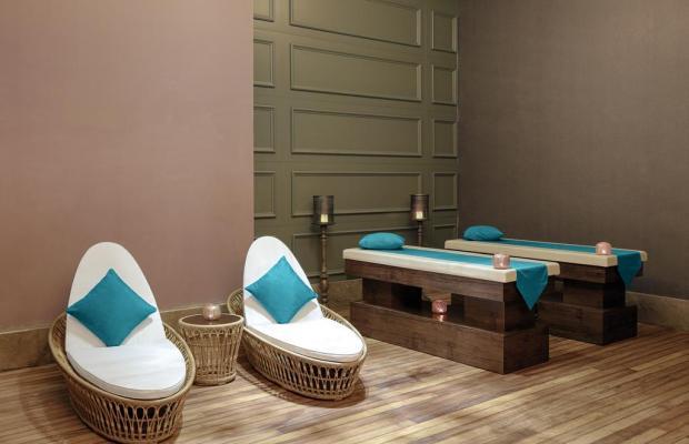 фото Sunis Efes Royal Palace Resort & Spa изображение №34