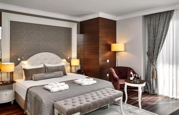 фото отеля Sunis Efes Royal Palace Resort & Spa изображение №9