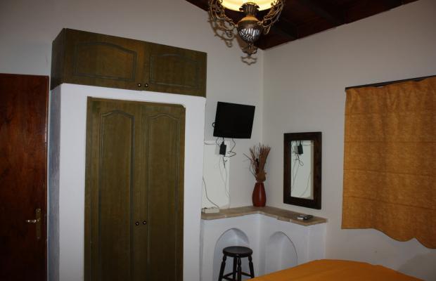 фото Mantas Bay Apartments изображение №22