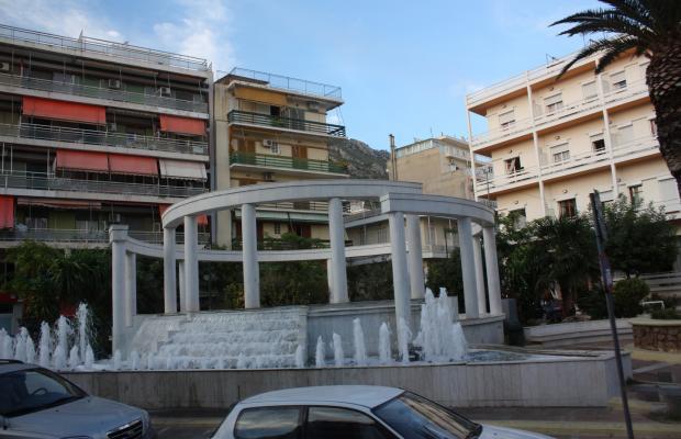 фото Mantas Bay Apartments изображение №14