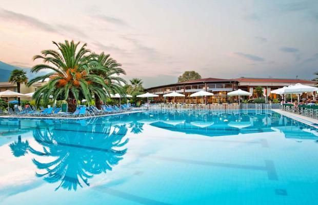 фото отеля Poseidon Palace изображение №25