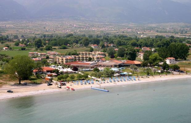 фотографии отеля Poseidon Palace изображение №3