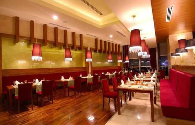 фотографии Dedeman Konya Hotel & Convention Center изображение №28