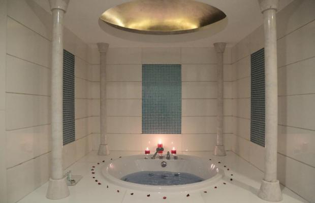 фотографии Dedeman Konya Hotel & Convention Center изображение №24
