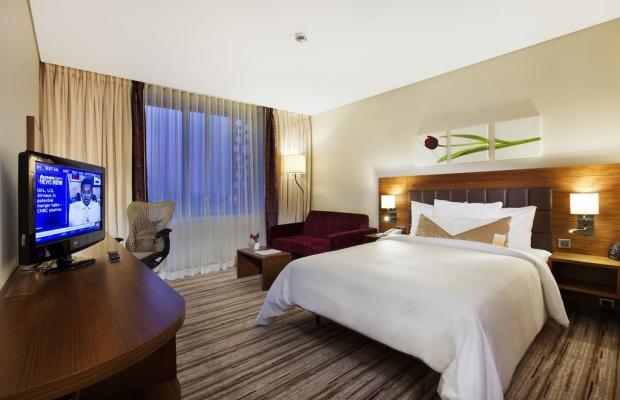 фотографии Hilton Garden Inn Konya изображение №12