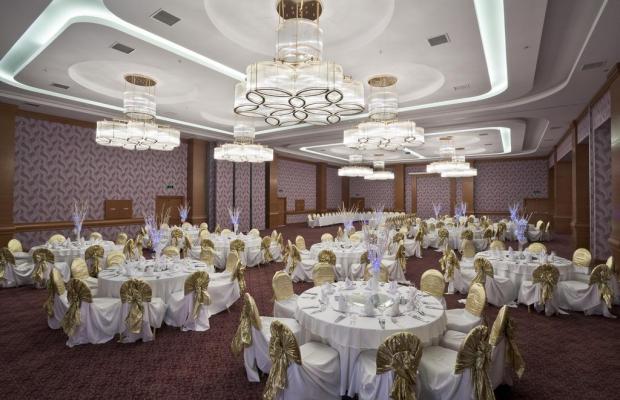 фотографии Anemon Konya Hotel изображение №4