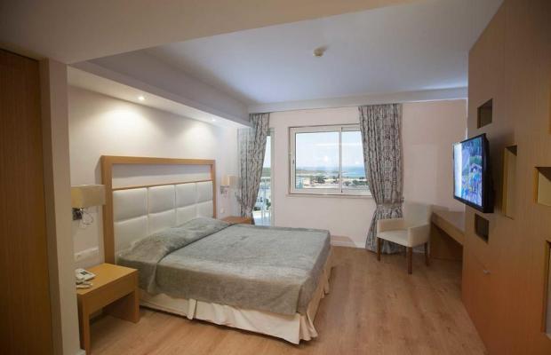 фото Buyuk Anadolu Didim Resort изображение №10