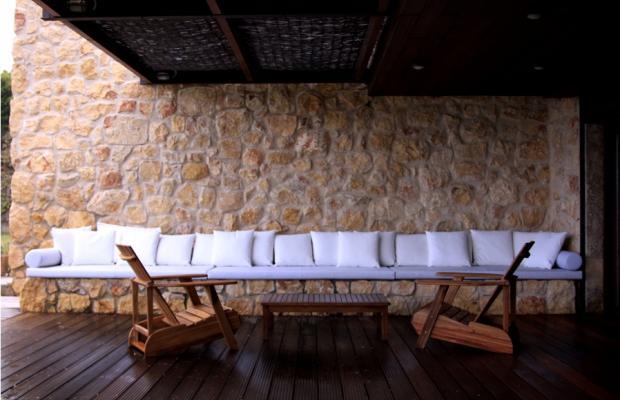 фото отеля Villa Paradise изображение №17