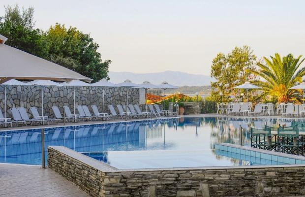 фото Aristoteles Holiday Resort & Spa изображение №18