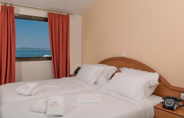 фотографии отеля Pyrgos изображение №27