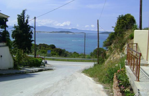 фотографии Panorama Spa изображение №20