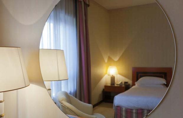 фото отеля Palace Hotel изображение №5