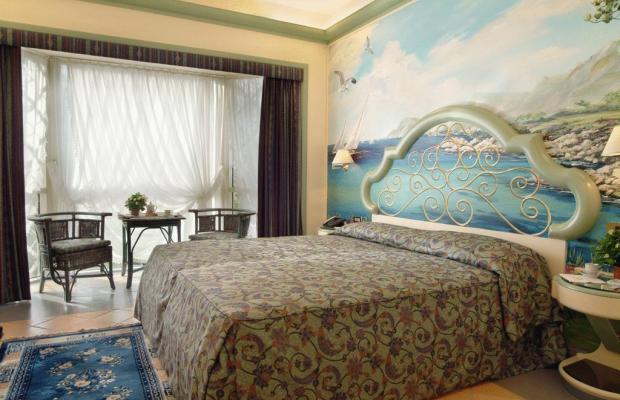 фото отеля Club Il Baricentro изображение №5