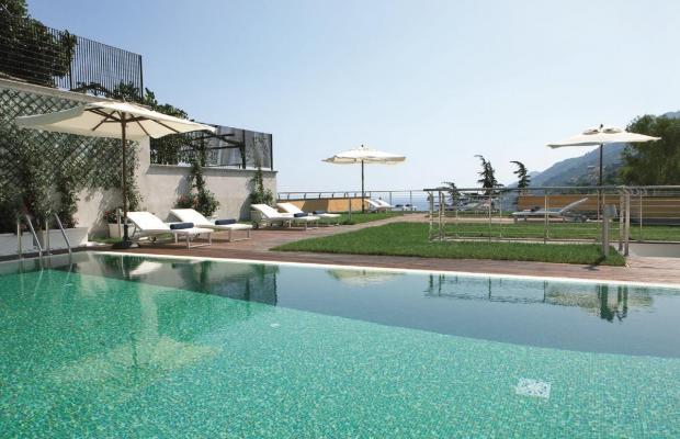 фото отеля Relais Paradiso изображение №1