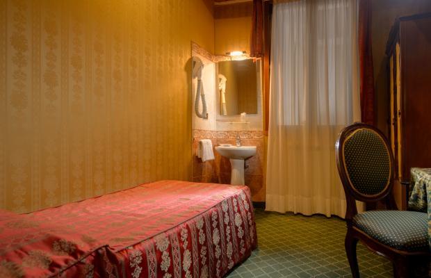 фото отеля Centauro изображение №21