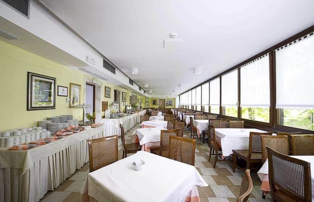 фотографии отеля Nazionale изображение №3
