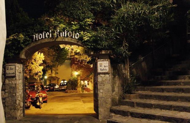 фото отеля Rufolo изображение №21