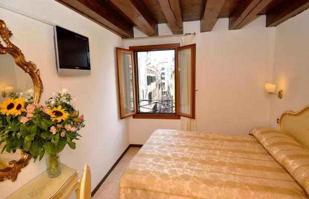 фотографии Orion Hotel изображение №24