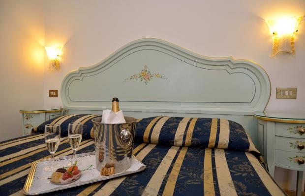 фото отеля Orion Hotel изображение №13
