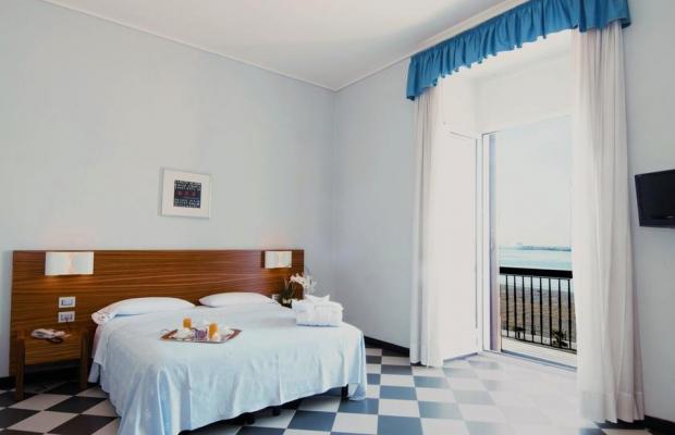 фотографии отеля Stabia изображение №31