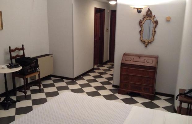 фотографии отеля Stabia изображение №3