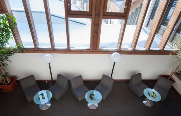 фото Blu Hotels Senales изображение №6
