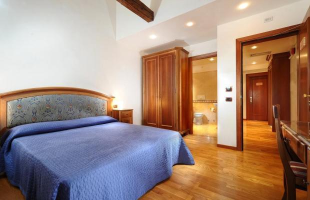 фотографии Abbazia Hotel изображение №24