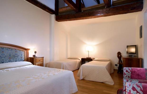 фото отеля Abbazia Hotel изображение №5