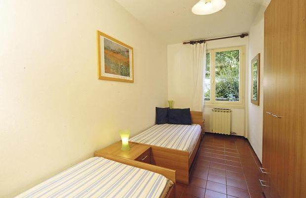 фото отеля Residence Pratone изображение №5
