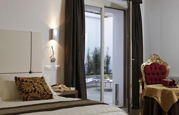 фотографии отеля Al Canal Regio изображение №7