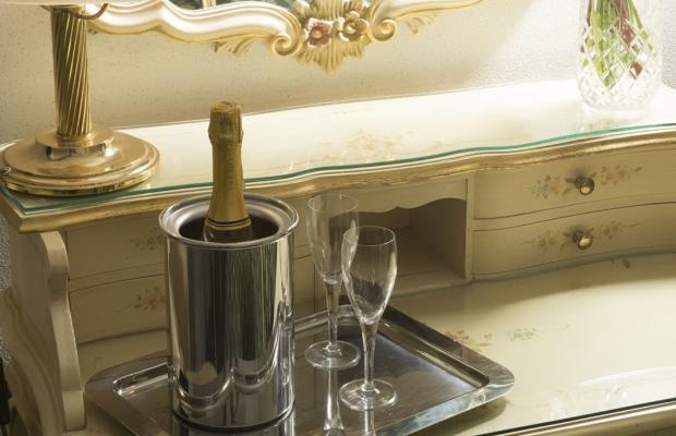 фото отеля Commercio & Pellegrino изображение №29