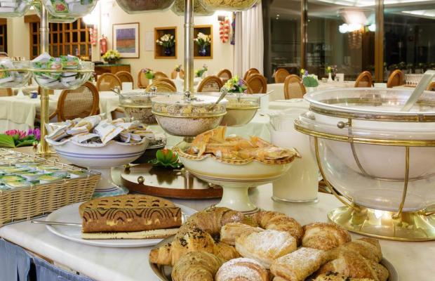 фотографии отеля San Pietro изображение №27