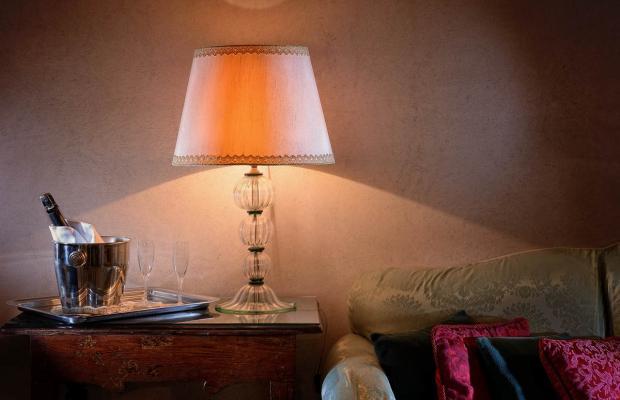 фото отеля Palazzo del Giglio изображение №25